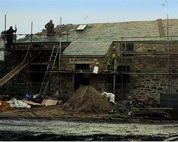 Builders In North East